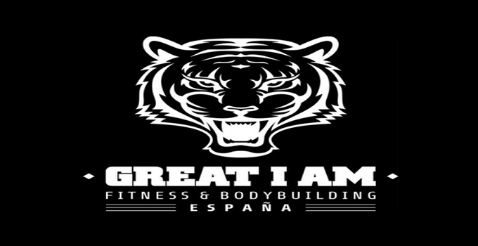 Great I am, especialistas en ropa deportiva